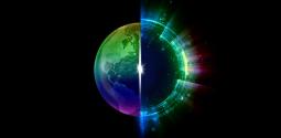 gx-earth-900x500